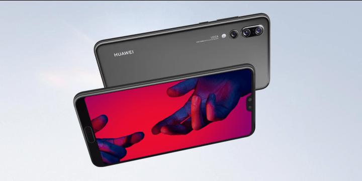 Huawei lanza GPU Turbo, la actualización que mejora los videojuegos en sus móviles