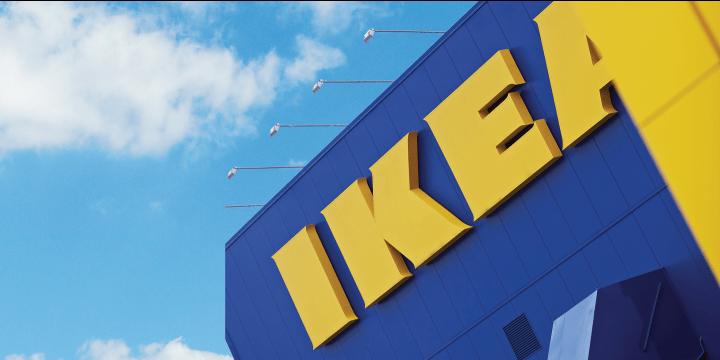 Una supuesta oferta de trabajo para Ikea que te pide enviar un Paysafecard por WhatsApp