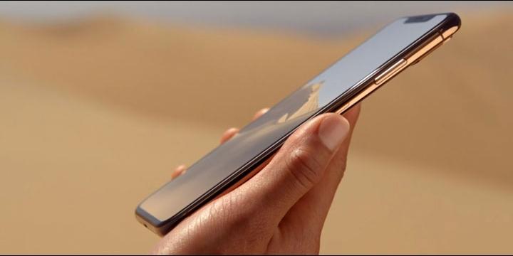 Xiaomi y Huawei atacan a Apple tras presentar los nuevos iPhones