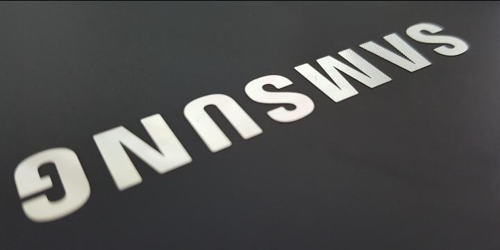 Samsung Galaxy S10 sustituiría el escáner de iris por un lector de huellas en pantalla
