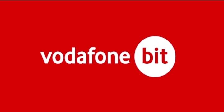 Vodafone Bit, la nueva propuesta 100% digital de Vodafone