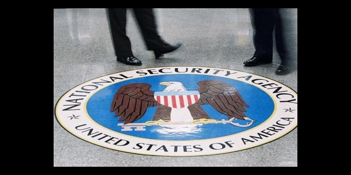 La NSA monitoriza Facebook y aplicaciones de móviles