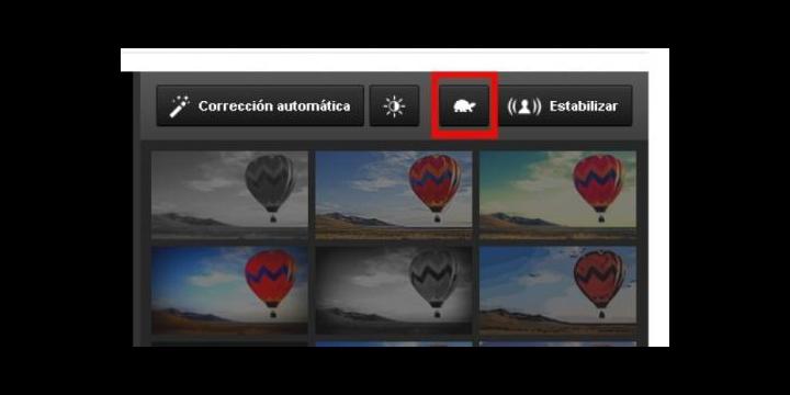 """YouTube implementa en sus videos la opción """"Slow-motion"""""""