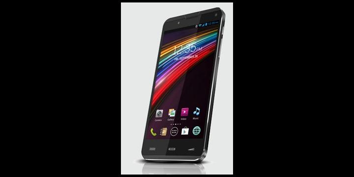 Energy Phone Pro, el smartphone de gama alta por 249 euros