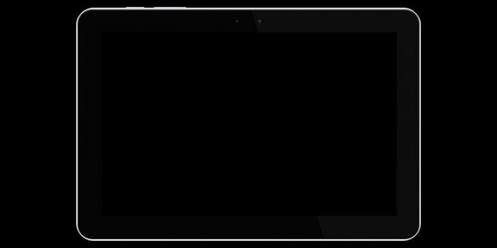 imasD Click ARM, el primer tablet modular llegará en mayo