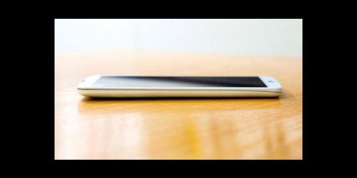 LG G Pro 2 y LG G3, dos nuevos smartphones muy potentes para el MWC 2014