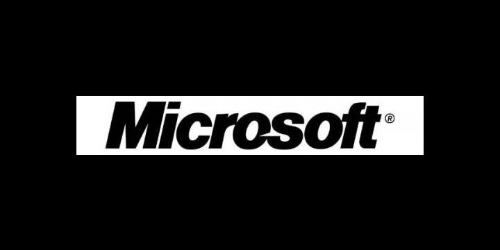 Microsoft renueva su logo