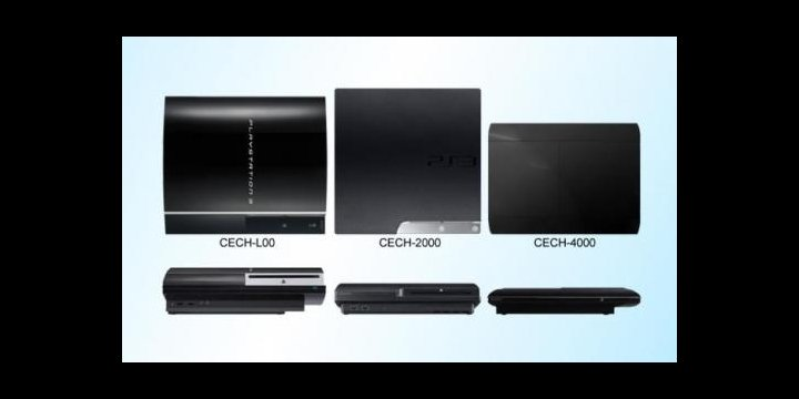 Sony podría lanzar una nueva PlayStation Super Slim a menor precio