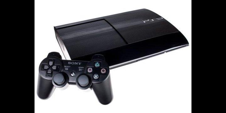 Microsoft compra las PS3 por 100 dólares