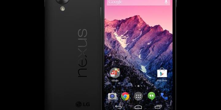 ¿Nexus por 100 dólares?