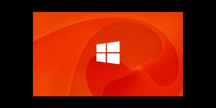 Windows 9 en 2015 al menos y la actualización de Windows 8.1 para este año