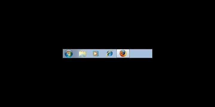 Review: Windows 7 Beta, es más que Windows Vista