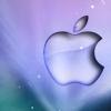 Cómo comprobar el estado de la garantía de un producto Apple