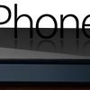 Cómo arreglar el botón Home del iPhone