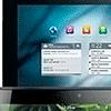 5 accesorios para un nuevo tablet