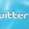 Cómo saber quien te deja de seguir en Twitter sin usar aplicaciones externas