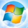Instala el driver ALPS en Windows 8