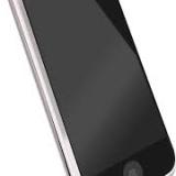 ¿Qué es un smartphone?