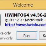 Mostrar la temperatura del ordenador en la barra del sistema y configurar alertas