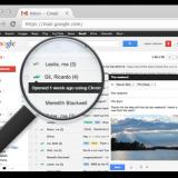 Cómo saber si han leído un email de Gmail