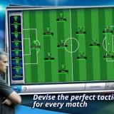 Conviértete en presidente y entrenador de fútbol con Top Eleven