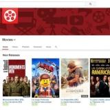 Las mejores webs para ver películas y series online de forma legal