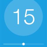 Sustituir los botones físicos de un Nokia Lumia