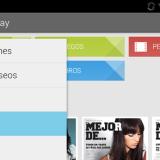 Evitar nuevos iconos de apps instaladas en Android