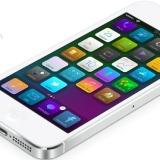 Cómo tener el aspecto de iOS 8 en Android