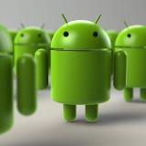 Conoce el número de modelos con Android que hay
