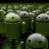 ¿Qué apps uso en mi smartphone? por Miguel