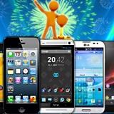 12 sitios para vender nuestro móvil