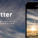 Toma fotos y vídeos directamente en la nube con Shutter