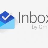 Descubre cómo funciona Inbox, lo nuevo de Google