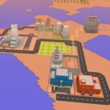 Juega al SimCity gratis en el navegador