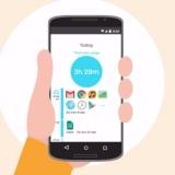 ¿Cuánto y cómo utilizas tu smartphone? Descúbrelo con QualityTime