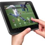 Canal P y Splive TV: dos apps para ver fútbol, pelis y series gratis en Android