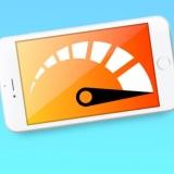 ¿Te quedas sin espacio en el iPhone? Libera memoria con PhoneExpander