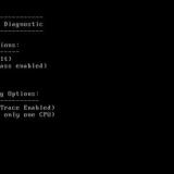 Comprobar el estado de la memoria con MemTest86