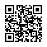 Cómo generar un código QR