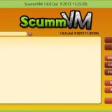 Cómo jugar a aventuras gráficas clásicas con ScummVM