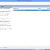 Cómo desactivar la tienda de Windows 8
