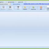 Recuperar archivos borrados con Undelete 360