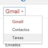 Cómo recuperar contactos eliminados en Gmail