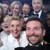 5 consejos y trucos para hacer selfies