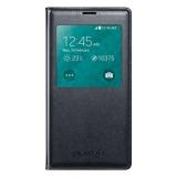 5 accesorios para el Samsung Galaxy S5
