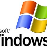 Descarga Windows XP Service Pack 4 no oficial