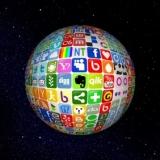 Cómo guardar los datos de Facebook, Twitter, Instagram y Google+