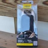 Review Jabra Drive: Un manos libres bluetooth portátil recomendado