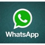 Cómo instalar WhatsApp en un tablet